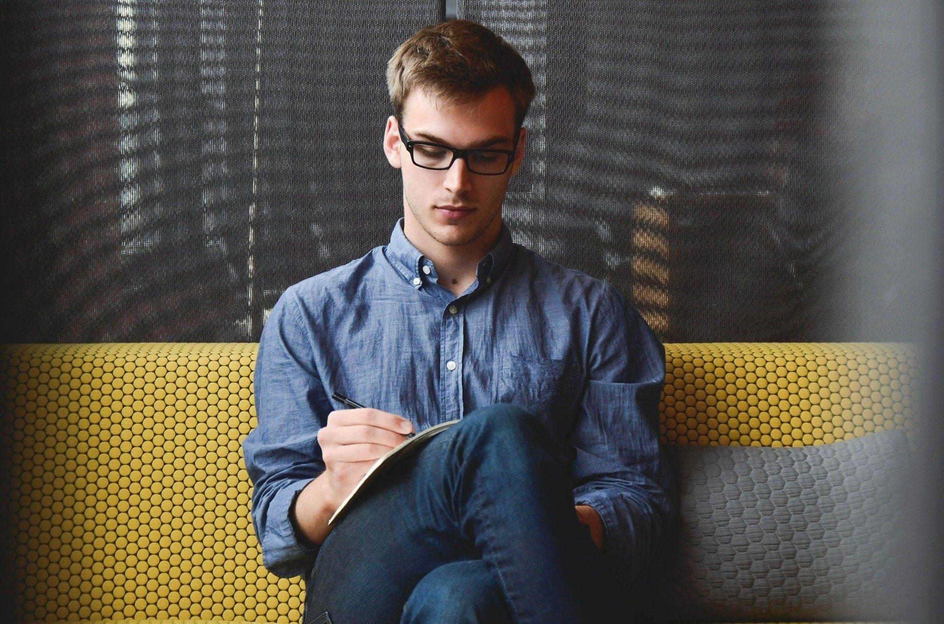 Der Ausbildungsvertrag – was er regelt und warum er wichtig ist