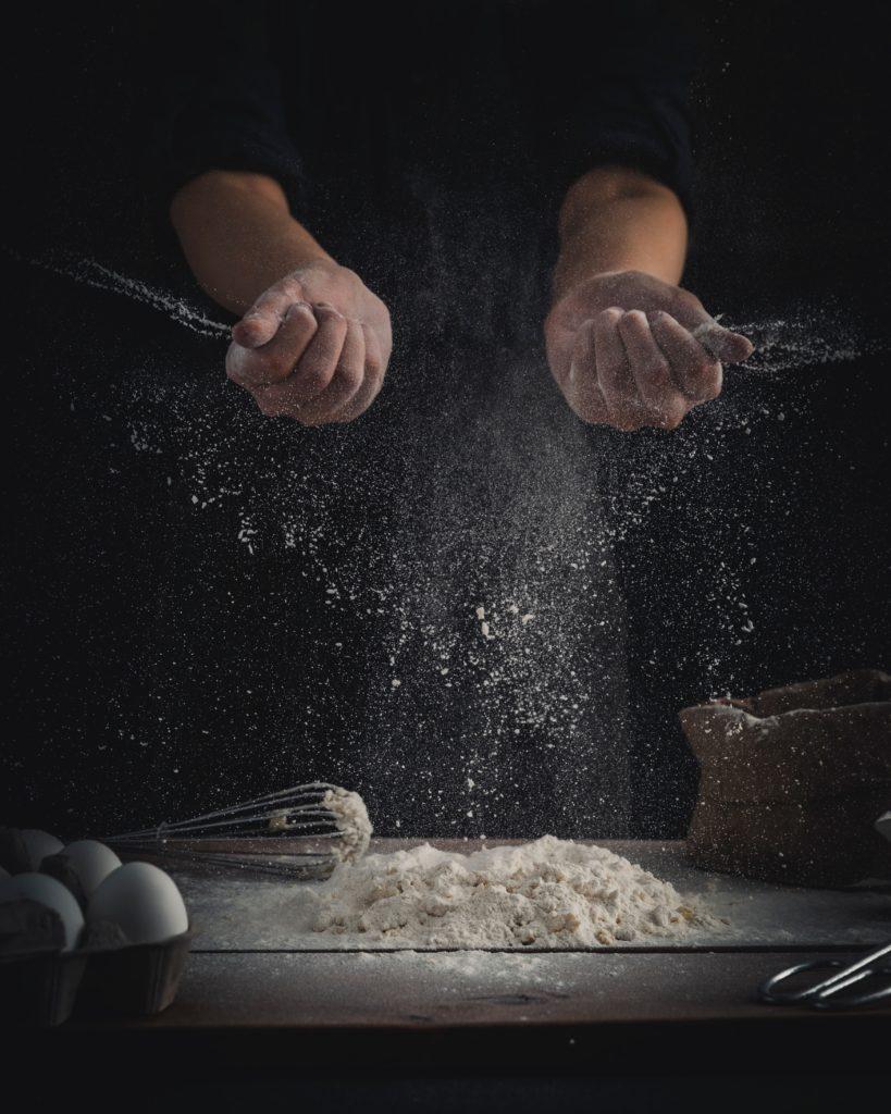 Kochausbildung kochen